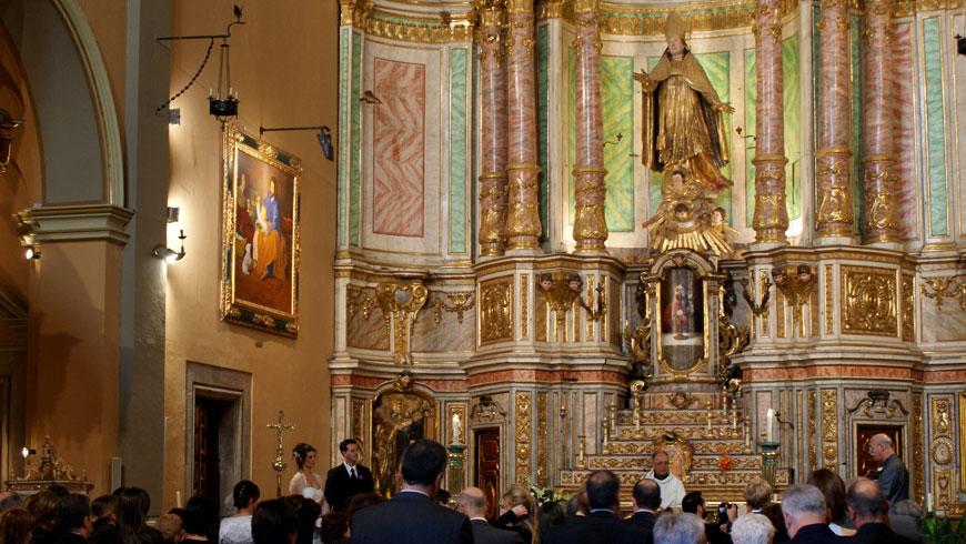 cerimonia-religiosa-casament-la-tria_21