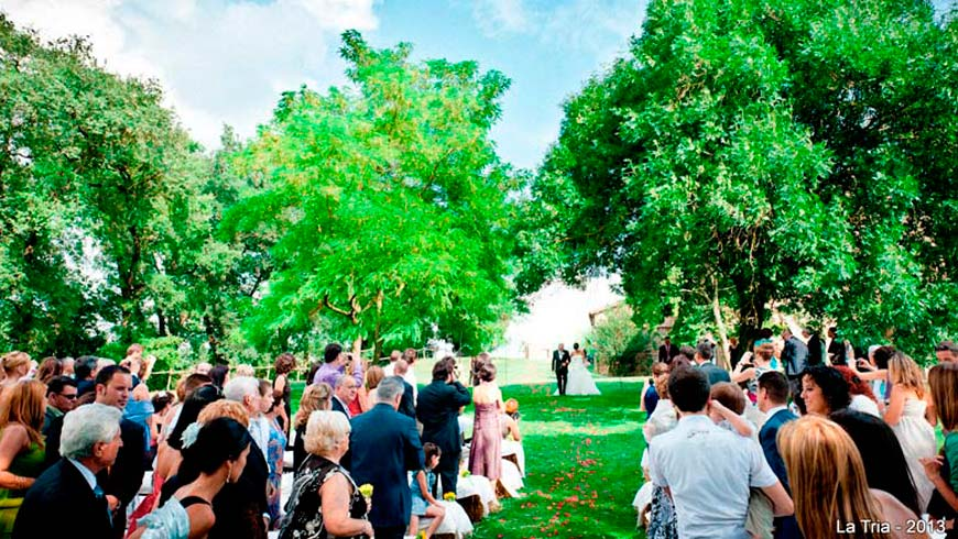 casaments-country-house-wedding_1