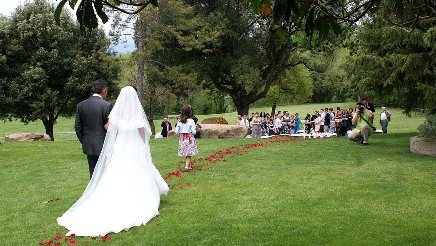 casaments-country-house-wedding_13