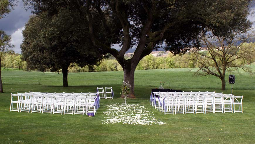 casaments-country-house-wedding_3