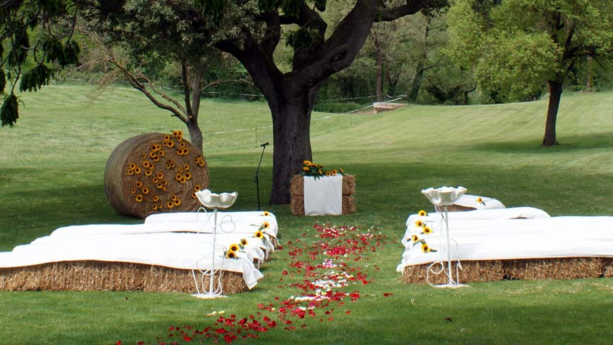 casaments-country-house-wedding_5