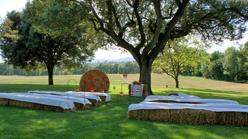 casaments-country-house-wedding_7