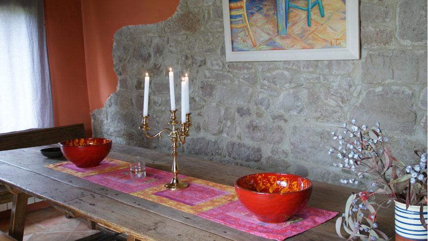 masia-la-tria-cuina-2016-1