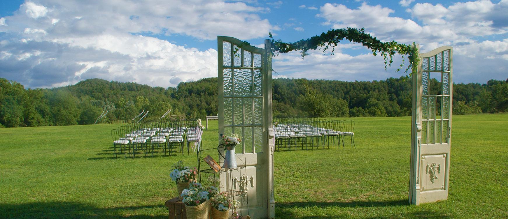 latria-country-wedding_banner94