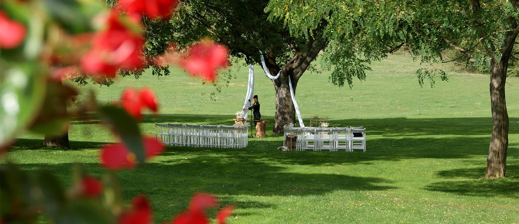 latria-country-wedding_banner95