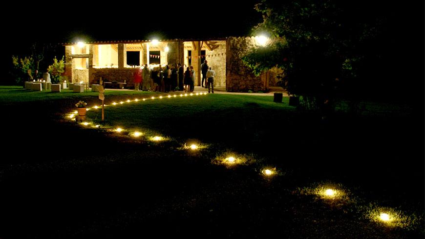 cerimonia-casament-masia-la-tria_10