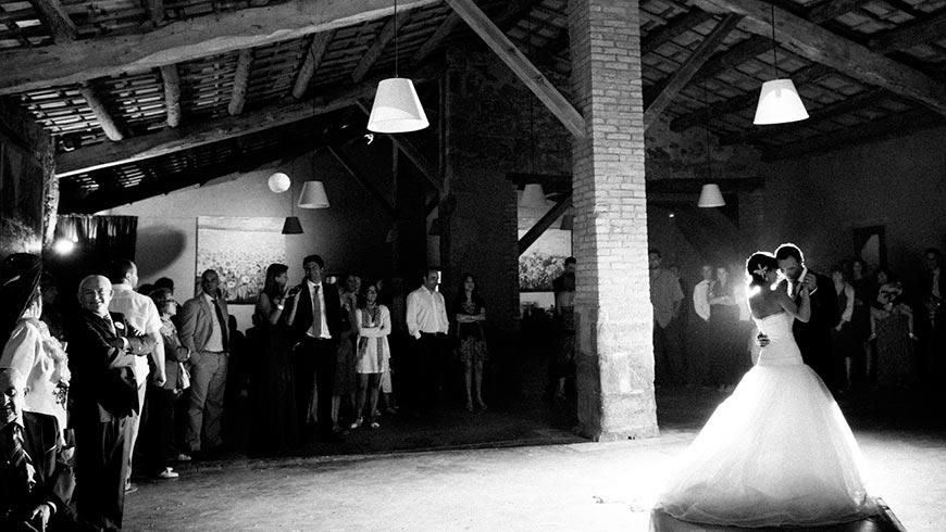 la-tria-ball-cerimonia-casament_1