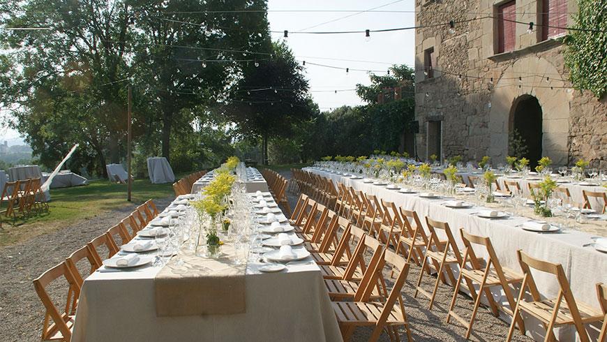 banquet-exterior-casament-la-tria_30