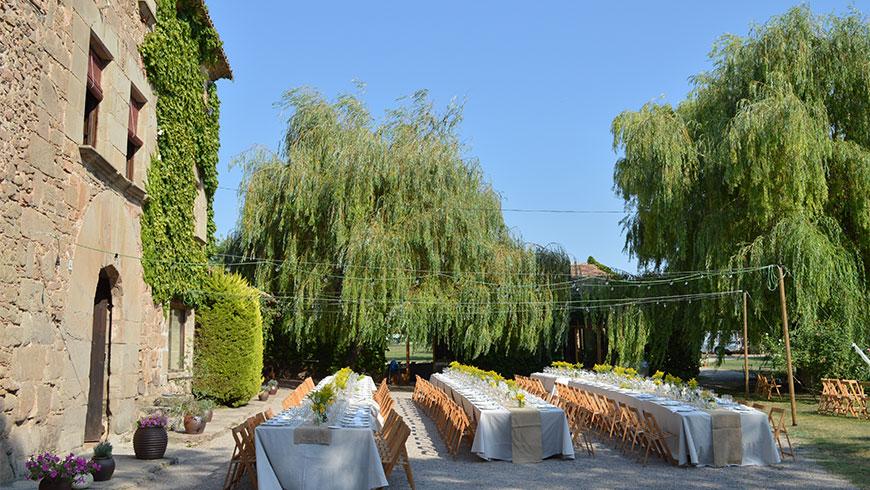 banquet-exterior-casament-la-tria_31
