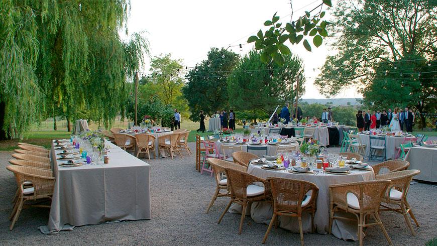 banquet-exterior-casament-la-tria_32