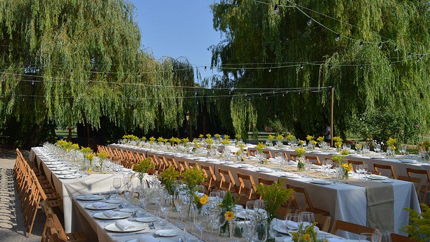 banquet-exterior-casament-la-tria_33