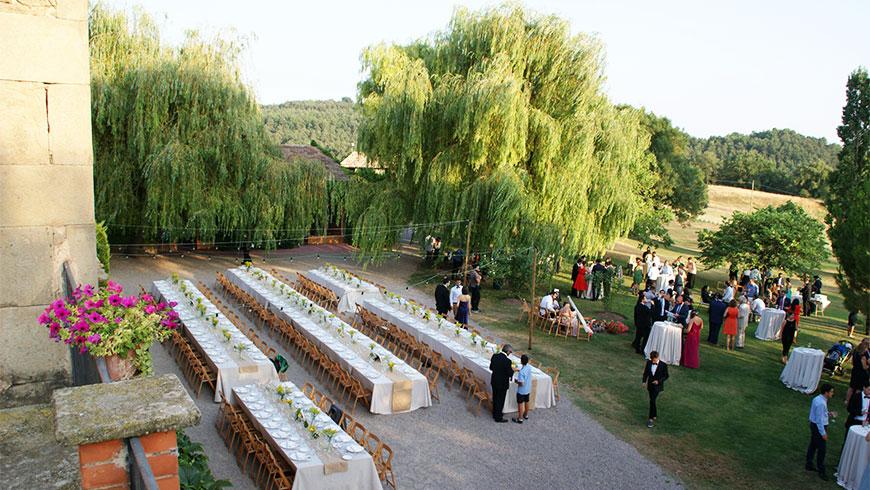 banquet-exterior-casament-la-tria_34