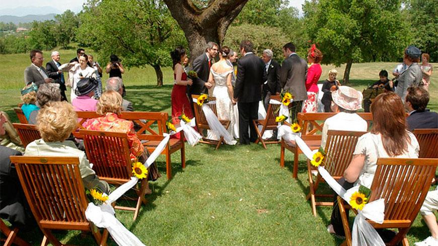 cerimonia-casament-alzina_10