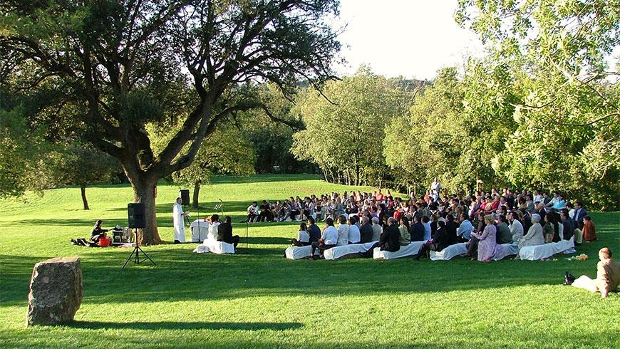 cerimonia-casament-alzina_11