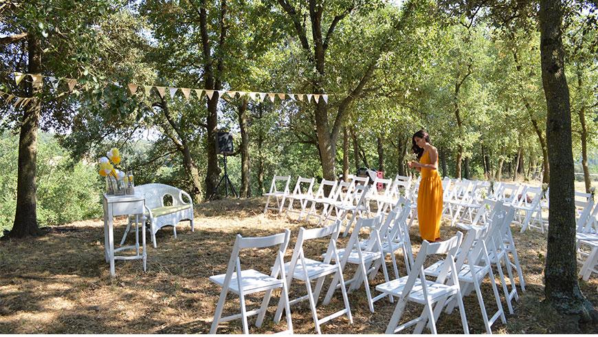 cerimonia-casament-la-tria-al-bosc_10