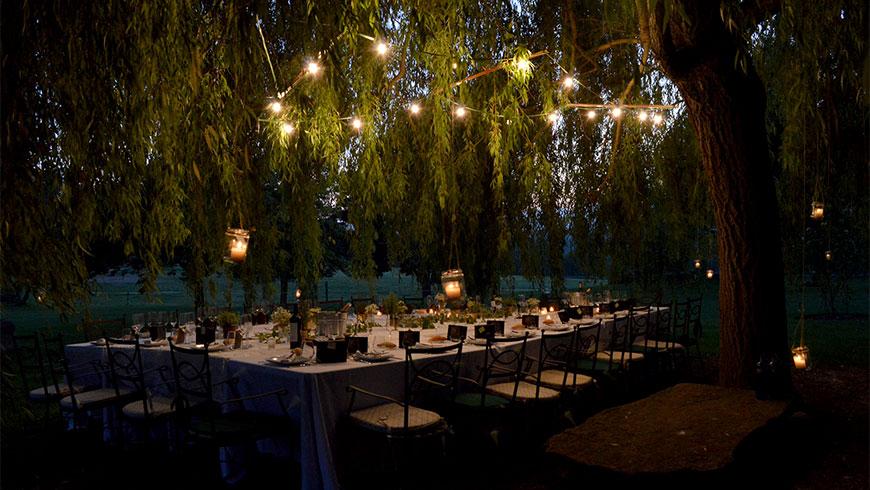 banquet-exterior-casament-la-tria_36
