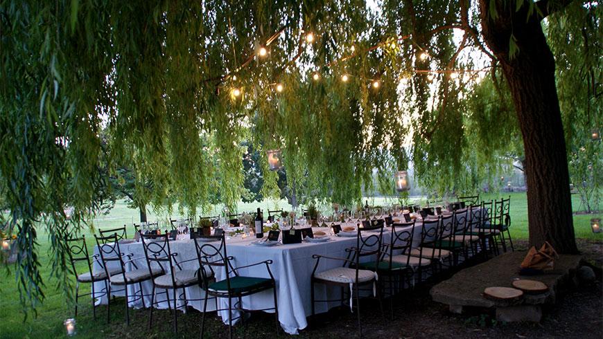 banquet-exterior-casament-la-tria_37