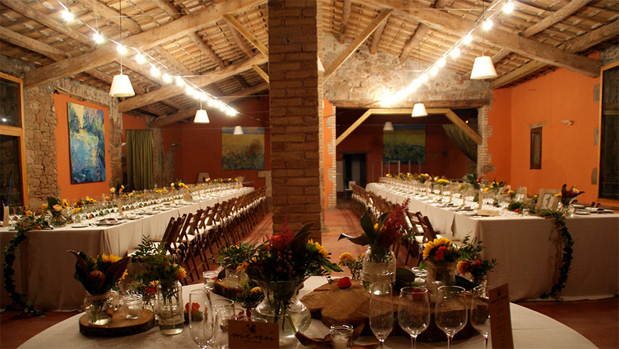 banquet-interior-casament-la-tria_51