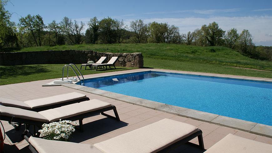 masia-la-tria-piscina_11