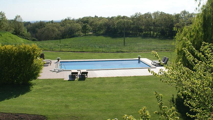 masia-la-tria-piscina_12