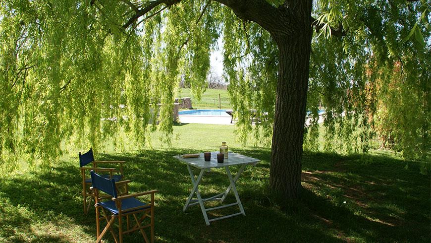 masia-la-tria-piscina_13