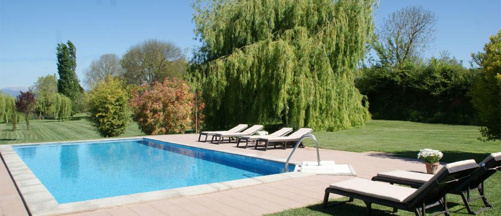 masia-la-tria-piscina_7