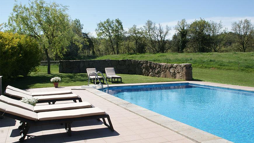 masia-la-tria-piscina_9