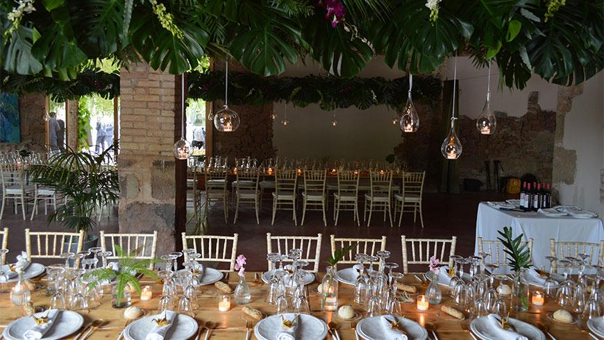 banquet-interior-casament-la-tria_60
