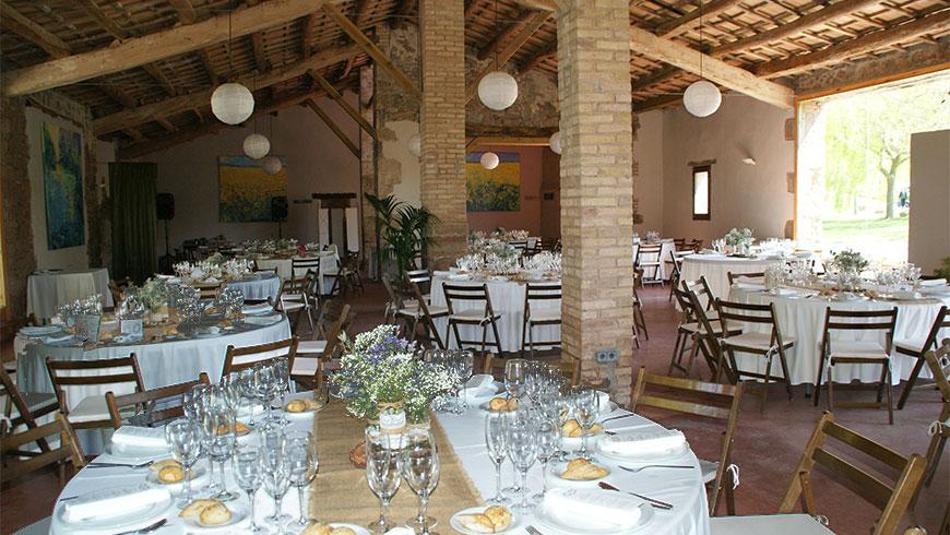 banquet-interior-casament-la-tria_61