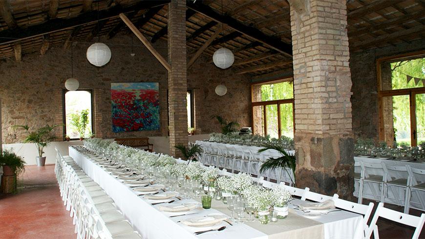 banquet-interior-casament-la-tria_62