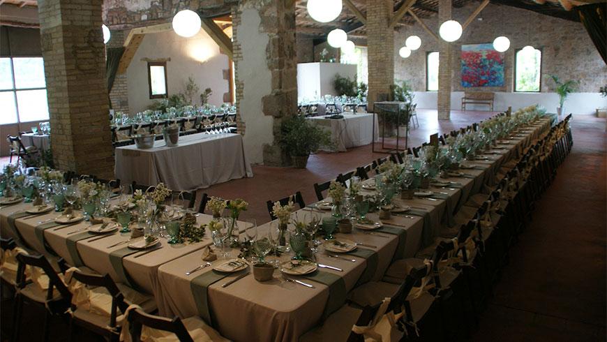 banquet-interior-casament-la-tria_63