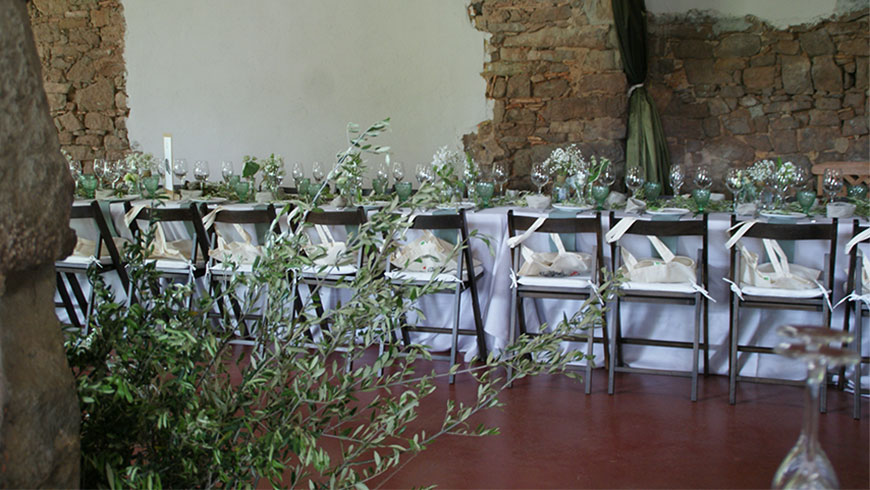 banquet-interior-casament-la-tria_64