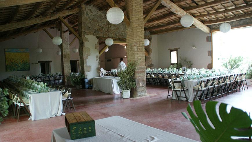banquet-interior-casament-la-tria_65