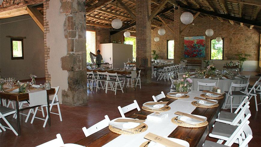 banquet-interior-casament-la-tria_66
