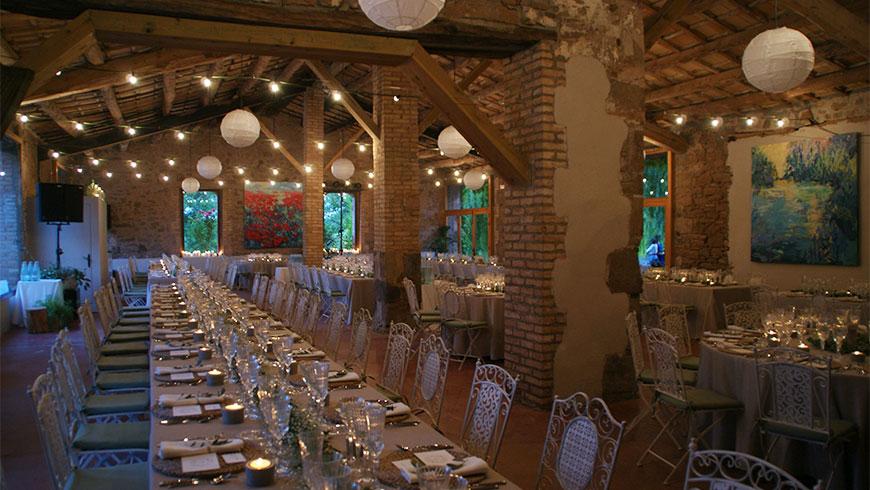 banquet-interior-casament-la-tria_67