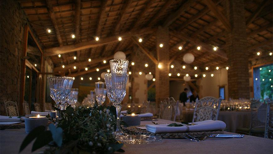 banquet-interior-casament-la-tria_68