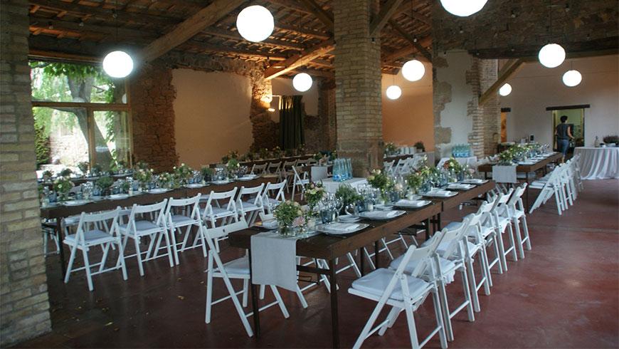 banquet-interior-casament-la-tria_69