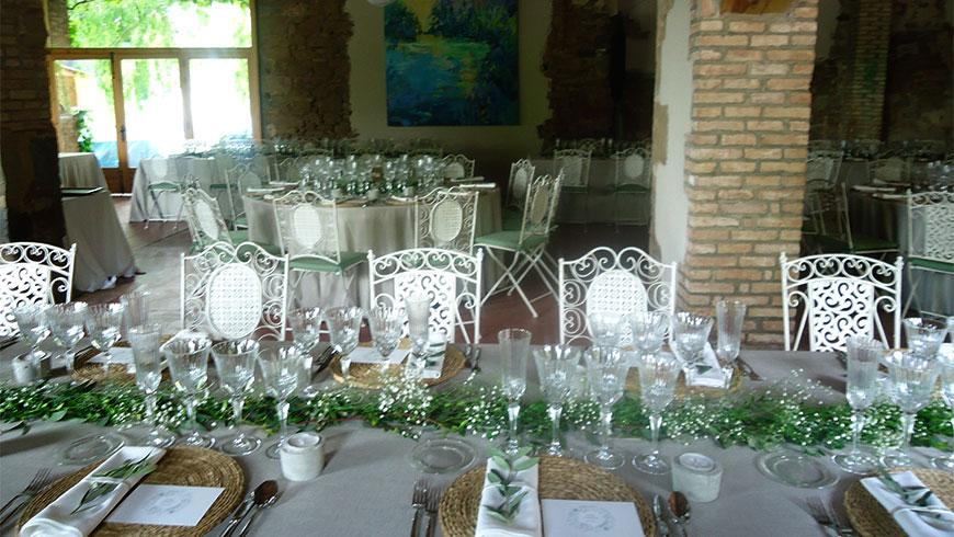 banquet-interior-casament-la-tria_70