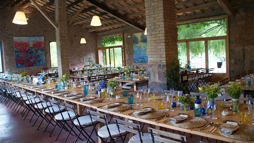 banquet-interior-casament-la-tria_71