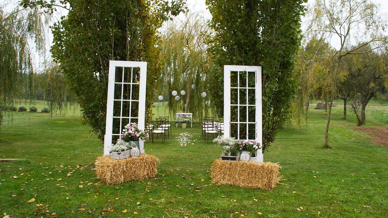 La-Tria-Country-House-Weekend-Wedding